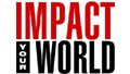 Impact Your World: How to help