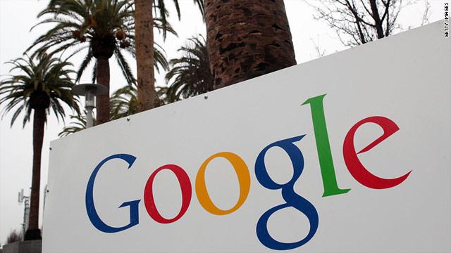 t1larg.google.gi.jpg