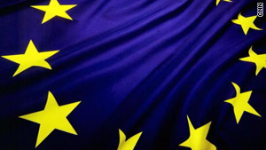 Is the EU-MED agreement too late?