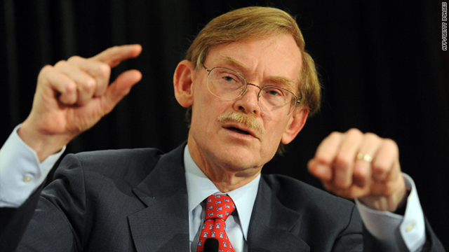Robert Zoellick, president of the World Bank Group, gave his assessment of the global economic outlook in Sydney on Sunday.