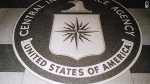 A former CIA officer has been accused of an unauthorized disclosure of national defense information.