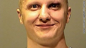 An Earth Empires blog posted Friday said that Jared Lee Loughner had made more than 100 posts on 50 topics.
