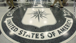Jeffrey Alexander Sterling, 43, worked at the CIA from May 1993 to January 2002, the Justice Department said.