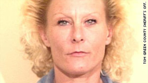 Colleen LaRose was indicted in 2009 on four counts, including conspiring to support terrorists and kill someone overseas.