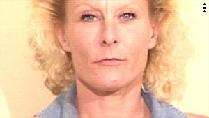 Colleen LaRose, known as &quot;Jihad Jane,&quot; will plead guilty to charges in federal court Tuesday, her lawyer says.