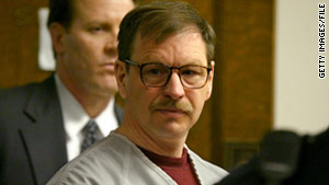 Gary Ridgway would be given a 49th life sentence, thanks to a previous plea deal, if he pleads guilty in the latest case.