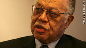 Dr. Kermit Gosnell faces seven first-degree murder charges related to his abortion clinic.