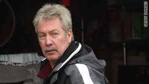 Drew Peterson's murder trial is on  hold while the courts sort out hearsay issues.