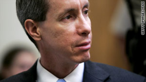 Polygamist leader Warren Jeffs is currently awaiting trial in Texas on sexual assault and bigamy charges.