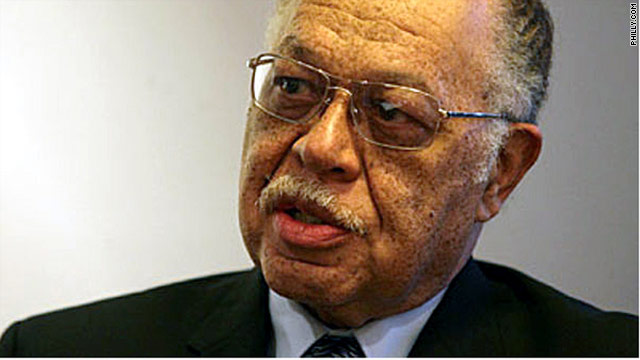 Dr. Kermit Gosnell faces eight counts of murder in the deaths of seven babies and a 41-year-old woman.