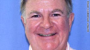 Edward Avery, 68