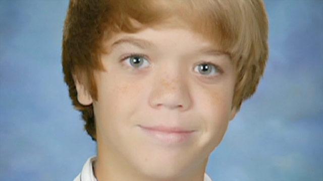 incidents teen suicide