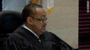 Judge Belvin Perry Jr. will allow evidence to which the defense objected in the upcoming Casey Anthony murder trial.