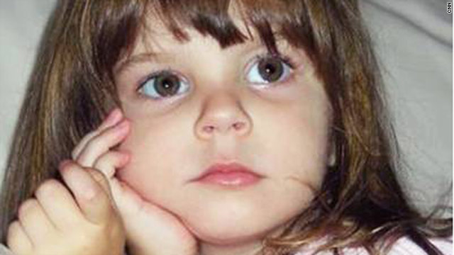 Casey Anthony  has been charged with capital murder in the death of her 2-year-old daughter, Caylee.