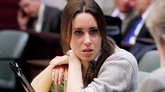 casey anthony. wallpaper casey anthony