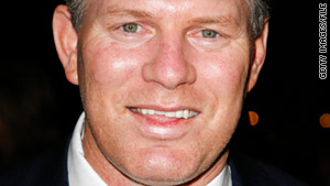 Lenny Dykstra was charged with allegedly leasing cars with phony business and credit information.