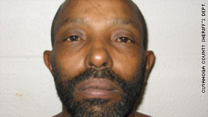 Anthony Sowell faces 85 counts related to the deaths of 11 women between 2007 and 2009.