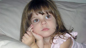 "This ""angel photo"" of Caylee Anthony helped turn her case into a national obsession."