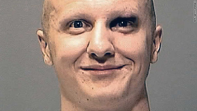 Court: Jared Loughner can refuse anti-psychotic medication