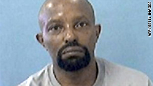 Convicted serial killer Anthony Sowell was found guilty of 11 counts of aggravated murder from 2007 to 2009.