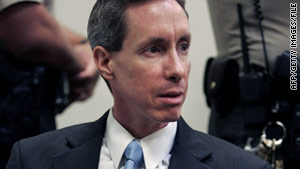 Warren Jeffs faces a maximum sentence of life in prison after his sexual assault conviction.