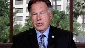 """Orange County District Attorney Tony Rackauckas said """"there is no question whether or not force was used."""""""