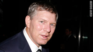 Lenny Dykstra is scheduled to be arraigned on the charges on September 7 in Los Angeles.