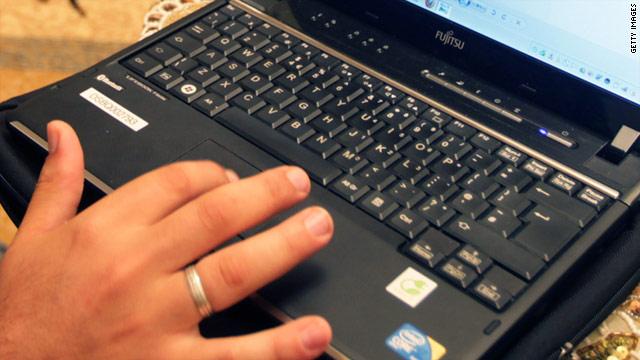 t1larg.computer.gi.jpg