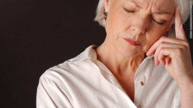 A new government-funded study suggested that the antidepressant Lexapro may reduce hot flashes.