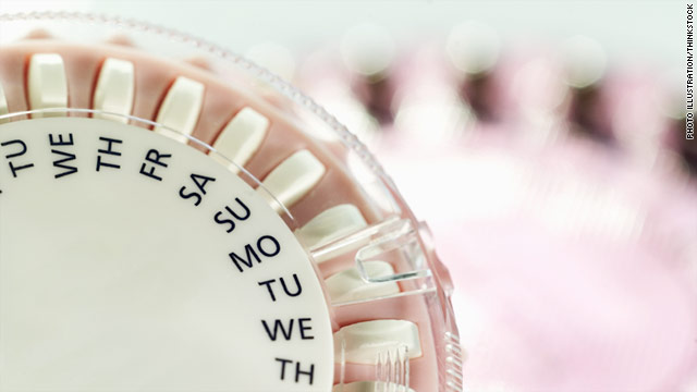 A new report recommends that birth control should be fully covered so &quot;women can better avoid unwanted pregnancies.&quot;