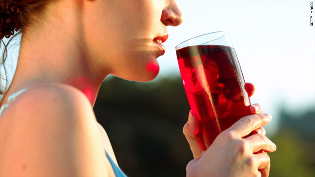 Of those taking cranberry capsules, 78% had at least one UTI during the study, versus 71% in the antibiotics group.