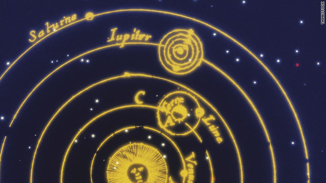 News of a so-called shift in zodiac signs has some people worried about what it means for their identity.