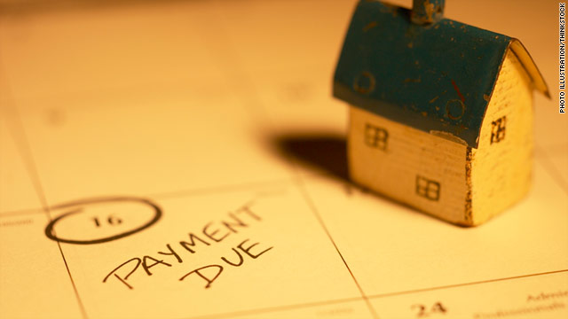 If you make time each month to give your money some attention, you'll start 2012 in fabulous financial shape.