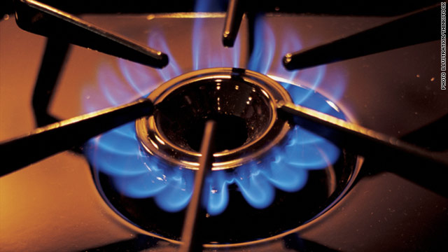 t1larg.stove.ts.jpg