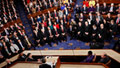 How State of the Union became a prom