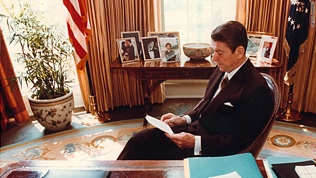 t1larg.rollins_ed.reagan.jpg