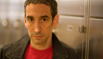 tzleft.rushkoff.douglas.courtesy.jpg