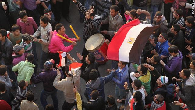 t1larg.pollack_egypt.jpg