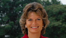 tzleft.murkowski_lisa.jpg