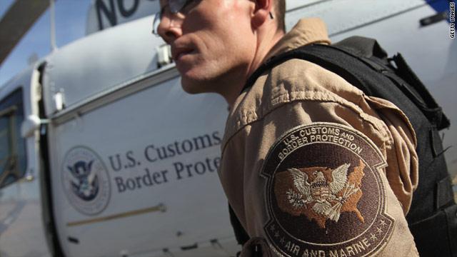 Opinión: La inmigración, zona de peligro para los candidatos republicanos