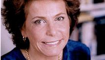 Rachel Ehrenfeld