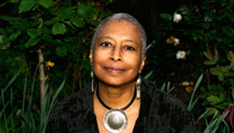 tzleft.alice.walker.jpg