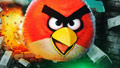 What Angry Birds can teach Mad Men