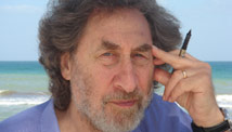 tzleft.howard.jacobson.jpg