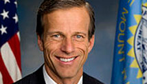 tzleft.thune_john.balancedbudget.jpg