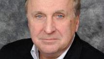 Charles Geisst
