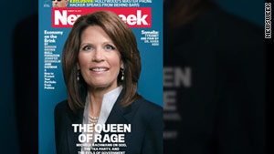 story.bachmann.cover.newsweek.jpg
