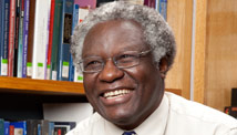 tzleft.calestous.jpg