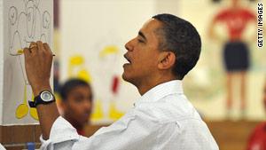 story.obamapainting.gi.jpg