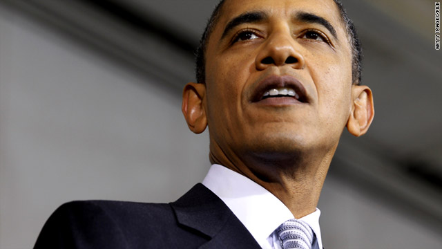 Obama to call for end of tax cuts for wealthy